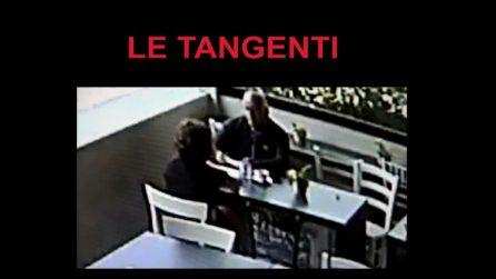 Tangenti in Lombardia e Piemonte: 43 arresti tra politici e imprenditori