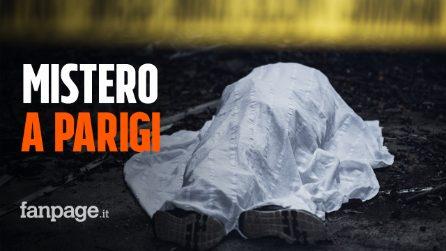Trovato morto agente segreto italiano davanti al suo hotel: è giallo a Parigi