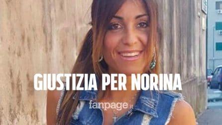 """Omicidio Norina Matuozzo, i parenti: """"La sua morte oscurata dall'arresto del boss Marco di Lauro"""""""