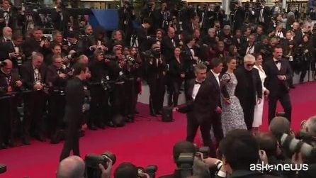"""Cannes 2019, applausi per """"Dolor y Gloria"""" di Pedro Almodovar"""