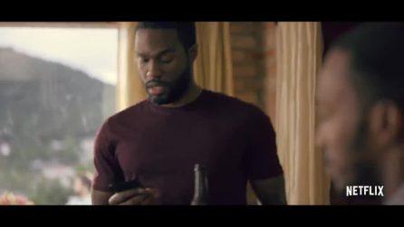Black Mirror 5, il trailer della quinta stagione