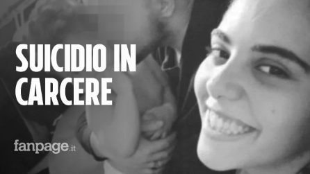 Bimbo ucciso a botte a Novara: Nicholas Musi tenta il suicidio in carcere