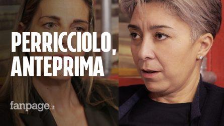 """Avvocato Pamela Perricciolo: """"Ammette le responsabilità, ecco cosa dirà nell'intervista a Fanpage"""""""
