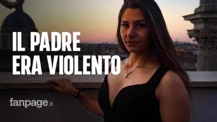 """Monterotondo, i vicini di casa difendono Deborah: """"Altrimenti l'avrebbe uccisa lui"""""""