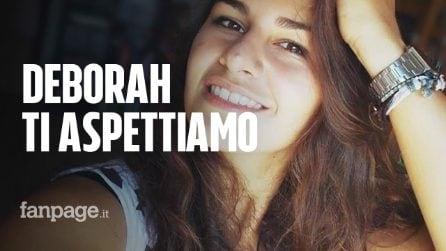 """Monterotondo, la scuola di Deborah: 'La aspettiamo a braccia aperte"""""""