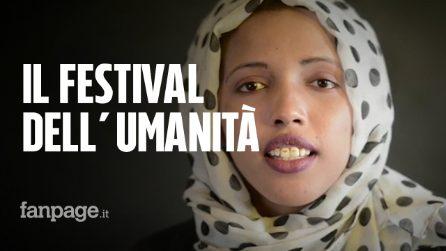 A Castelnuovo di Porto al via per tre giorni il primo Festival dell'Umanità