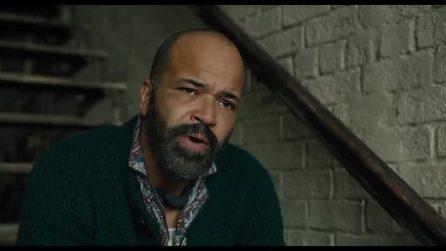 """Il primo trailer ufficiale del film """"Il cardellino"""""""