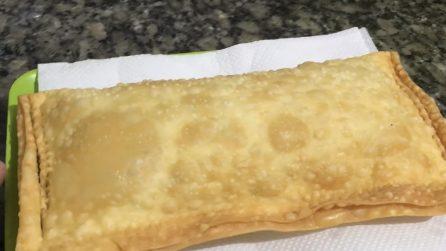 Baccalà in pastella: una ricetta semplice ma piena di gusto