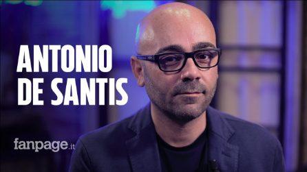 """L'assessore De Santis: """"Salva Roma norma necessaria, dalla Lega purtroppo solo campagna elettorale"""""""