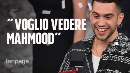 """Noemi, ferita in una sparatoria a Napoli: """"Il suo sogno? Vuole conoscere Mahmood"""""""