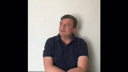 Calenda replica ai 5Stelle e posta video tutorial per Di Maio al Mise