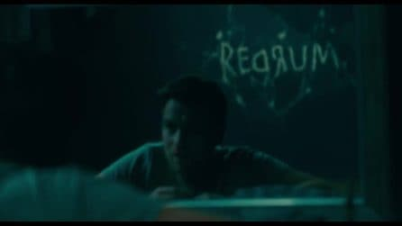Doctor Sleep, il teaser trailer in italiano