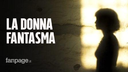 """Pesaro, morta la donna """"fantasma"""": non usciva di casa da quasi 50 anni"""