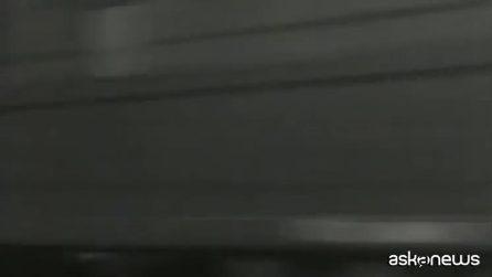 Addio al regista Franco Zeffirelli, aveva 96 anni