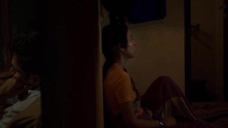 Sir - Cenerentola a Mumbai: il trailer italiano