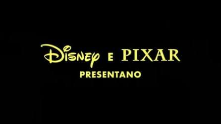 Toy Story 4, il nuovo trailer con le voci italiane