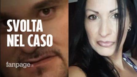 Svolta nel giallo di Torvaianica, è femminicidio-suicidio: Domenico Raco ha ucciso Maria Corazza