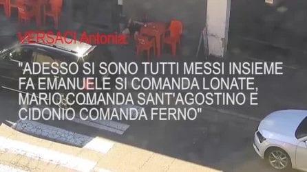 'Ndrangheta in Lombardia, 34 arresti: sequestrati due parcheggi vicino Malpensa. Coinvolti politici