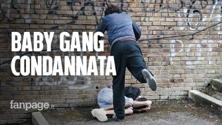 Varese, segregarono e torturarono un 15enne: baby gang condannata per tortura