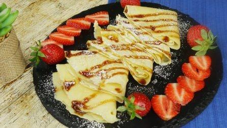 3 modi unici e geniali per cucinare i vostri dolci preferiti!