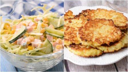 4 ricette per cucinare il cavolo cappuccio in modo super goloso!