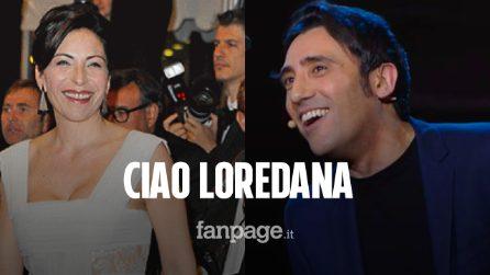 """Morta Loredana Simioli, il ricordo dell'attore Antonio D'Ausilio: """"Vorrei solo abbracciarla"""""""