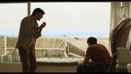 Restiamo amici: il trailer ufficiale