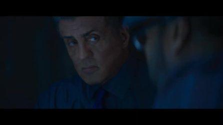 Escape Plan 3 - L'ultima sfida: il trailer Italiano