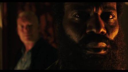 Domino: il trailer italiano