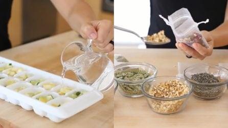 Come eliminare i cattivi odori in casa: consigli semplici e naturali