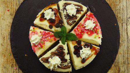3 semplici trucchetti quando prepari una torta che ti cambieranno la vita!