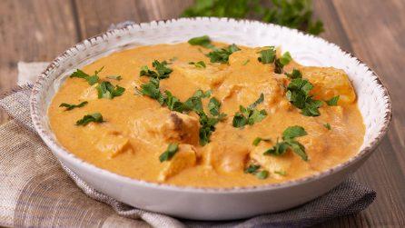 Pollo al masala: la ricetta esotica che conquisterà tutti
