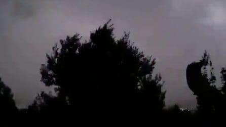 Tornado Grecia, la tempesta è spaventosa: morti 6 turisti