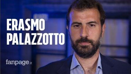 """Alex, Palazzotto (LeU): """"Rinuncio all'immunità parlamentare, non scappo dal processo come Salvini"""""""