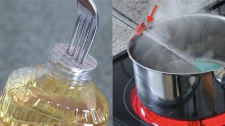 Trucchi in cucina: consigli utili, facili ed efficaci