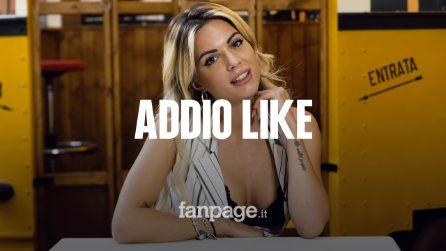 """Instagram oscura i like, Ludovica Pagani: """"Rischia di cadere il controllo sui profili falsi"""""""