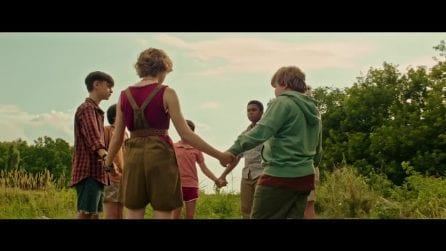 It: Capitolo 2, il trailer finale