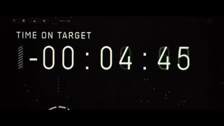 Top Gun: Maverick, il Trailer Ufficiale in italiano e in HD