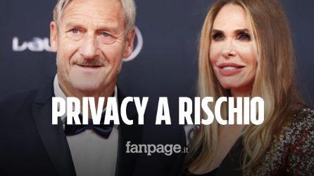 FaceApp, rischio privacy: tutto quello che devi sapere sull'app che ti invecchia