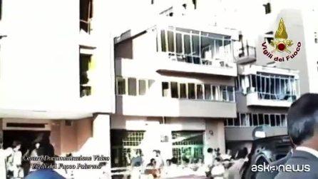 Mafia, 27 anni in via D'Amelio moriva Paolo Borsellino