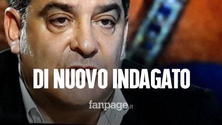Uccise Marco Vannini, Antonio Ciontoli di nuovo indagato: puntò la pistola contro un automobilista