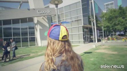 YouTube verso maxi multa per violazione della privacy dei bambini