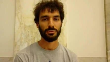 """Francesco Cassardo, l'appello del fratello: """"Serve aiuto dalla Farnesina"""""""