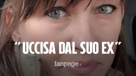 """Vicenza, l'amico di Marianna Sandonà esce dal coma: """"L'ha uccisa l'ex, gridava come un pazzo"""""""