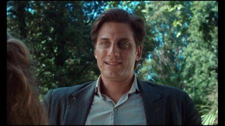 Martin Eden, il trailer del film di Pietro Marcello con Luca Marinelli
