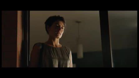 Dolcissime: il trailer ufficiale