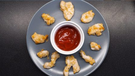 2 modi alternativi per cucinare il pollo: da provare almeno una volta nella vita!
