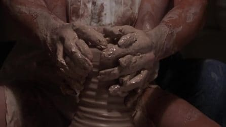 "Il trailer ufficiale del docufilm ""I Am Patrick Swayze"""