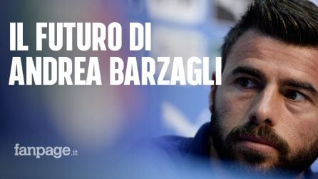 """Andrea Barzagli: """"La Juve resta la più forte e può competere per la Champions"""""""