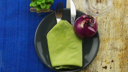 Come riutilizzare gli avanzi del cibo: l'idea per non sprecare niente!
